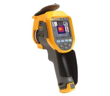 Fluke Ti401 PRO高质量红外热像仪