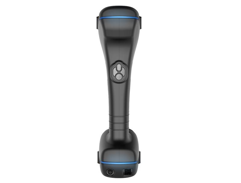 kscan20 专业级激光3D扫描仪