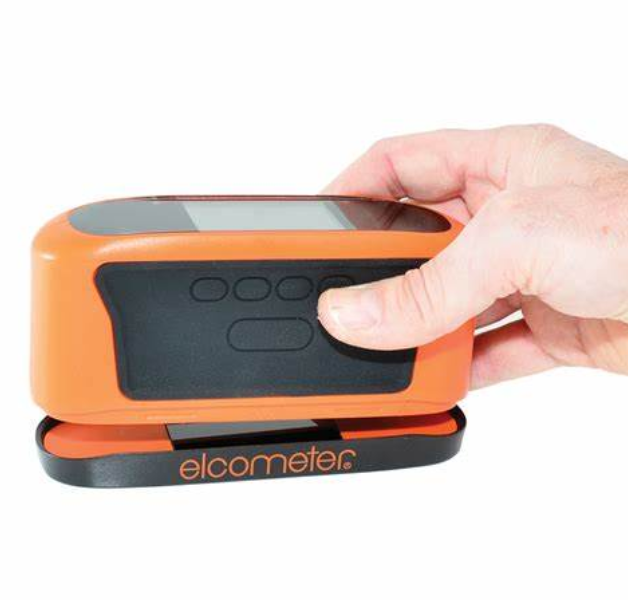 Elcometer480 系列英国易高光泽度仪