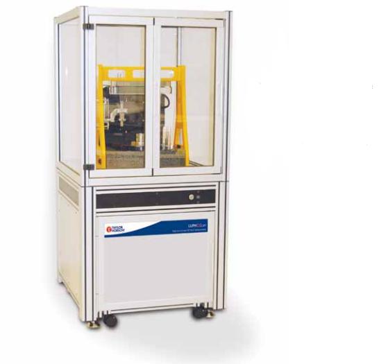 tayhor hobson luphoscan 3D光学轮廓仪