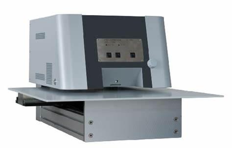菲希尔XDLM-pcb X射线荧光测量仪