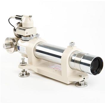 英国泰勒Taylor Hobson TA51光电自准直仪