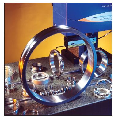 Form Talysurf PGI 420/ 820 /1220英国泰勒轮廓仪代理
