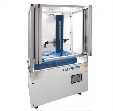 Taylor Hobson Talyrond 395圆度/圆柱度测量系统