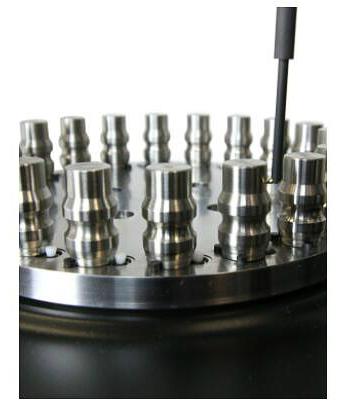 英国泰勒霍普森Talyrond 500HS多部件圆度测量仪