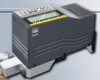 瑞士Tesa RUGOSURF 10便携式表面粗糙度仪