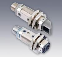 德国森萨帕特SensoPart F04/05/12/18/30圆柱形光电传感器