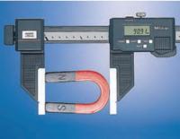 日本三丰ABSOLUTE 552系列防冷却液碳纤维卡尺