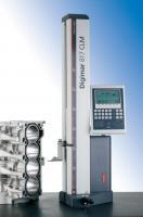 德国 Mahr马尔 DIGIMAR 817CLM高度规