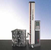 德国马尔DIGIMAR 816 CL 高度测量仪