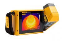 美国福禄克臻享系列Fluke TiX520 红外热像仪