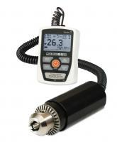 美国Mark-10 TT03数字扭矩仪& 扭矩检测仪