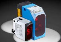 森萨帕特F55/F90/F91/F92长距离激光测距传感器