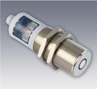 德国森萨帕特 UMT30系列超声波传感器
