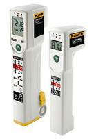 美国福禄克FoodPro/FoodPro Plus 食品安全测温仪