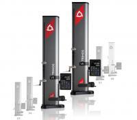 瑞士TRIMOS V5 / V6现场经济型测高仪