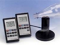 MiniTest FH2100-FH4100壁厚测厚仪