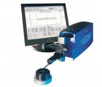 Form Talysurf Intra表面光洁度和轮廓测量仪