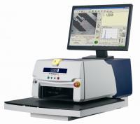 牛津X-Strata920荧光镀层测厚光谱仪