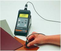 菲希尔ISOSCOPE MP10E氧化膜测厚仪