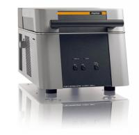 FISCHERSCOPE X-RAY250 荧光X射线测量仪器