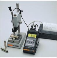 DELTASCOPE MP30磁感应测厚仪(替代型号fmp30)