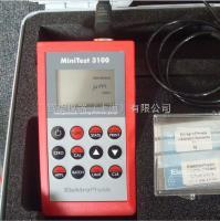 MiniTest 1100/2100/3100/4100系列涂层测厚仪