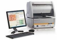 德国菲希尔XDV-μ X射线荧光镀层测量仪
