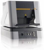 菲希尔(Fischer)XDAL237型X射线荧光膜厚仪