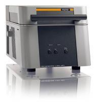 德国菲希尔XAN310 X射线材料分析及镀层测厚仪