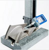 英国泰勒粗糙度仪标准测针 112/1502(PK-02)