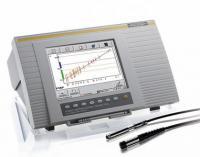 菲希尔多功能模块化测试系统(镀层/孔铜、电导率、铁素体含量)