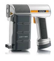 菲希尔FISCHERSCOPE X-RAY XAN500型X射线荧光测试仪