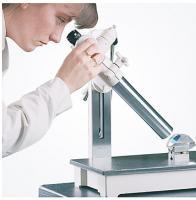 英国泰勒霍普森VA900视觉光电自准直仪