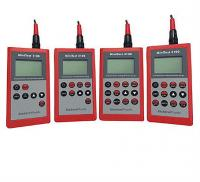 MINITEST1100/2100/3100/4100系列德国epk涂镀层测厚仪