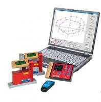 Wyler BlueSYSTEM SIGMA水平仪无线测量套装