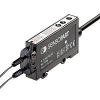 sensopart fl70系列塑料光纤传感器
