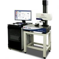 Form Talysurf® PGI Optics非球面轮廓测量仪