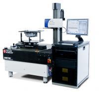 泰勒霍普森Form Talysurf i60/i120/i200粗糙度轮廓仪