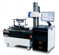 英国泰勒霍普森Talysurf i-series电感粗糙度轮廓仪