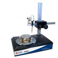 Surtronic R50-80圆度测量仪