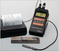 FERITSCOPE MP30-德国菲希尔铁素体含量测定仪