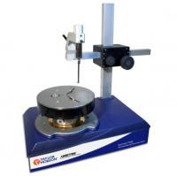 英国泰勒霍普森Surtronic R-100系列车间圆度测量仪