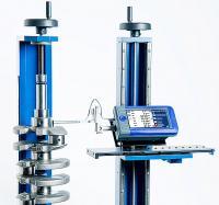 Surtronic S-100泰勒粗糙度仪选配件及可更换测针