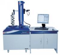 英国泰勒霍普森Talyrond 565圆度测量仪