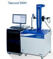 Talyrond 565/585H 英国泰勒霍普森圆度仪